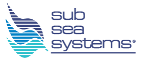 sub sea systems logo