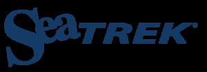 seatrek logo