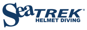 sea trek logo